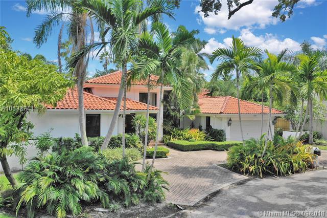 1935 Ne 201st St Miami, FL 33179