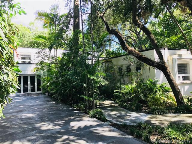 1951 Secoffee St, Pinecrest, Florida