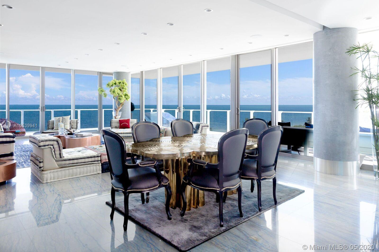 360 Ocean Dr, Key Biscayne, Florida 5 Bedroom as one of Homes & Land Real Estate
