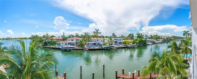9400 W W Bay Harbor Dr Bay Harbor Islands, FL 33154