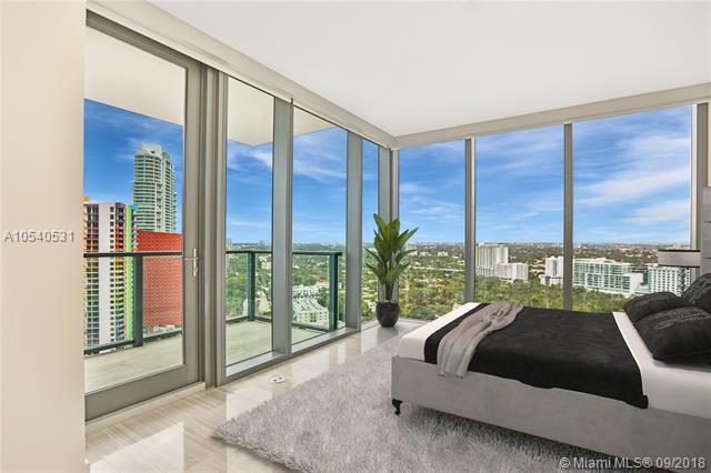 1451 Brickell Ave Miami, FL 33131