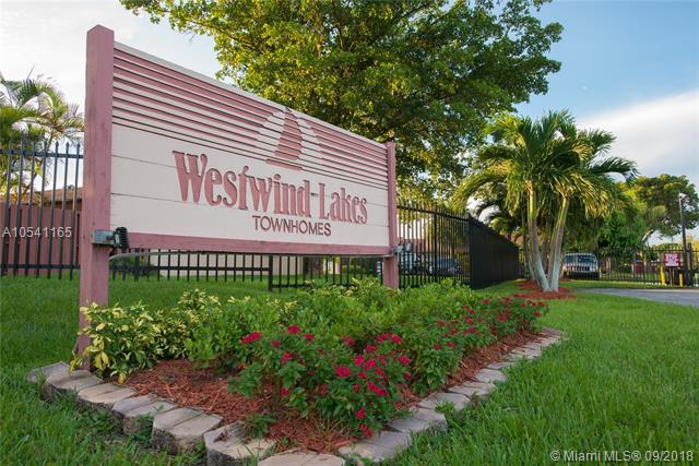 15355 SW 70th Ln, Kendall West, Florida