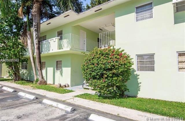 7610 SW 82nd St J109, South Miami, Florida