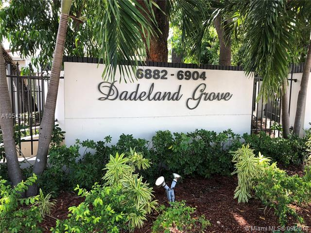 6900 N Kendall Dr A206, Pinecrest in Miami-dade County County, FL 33156 Home for Sale