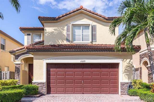 11271 NW 44th Ter, Doral in Miami-dade County County, FL 33178 Home for Sale