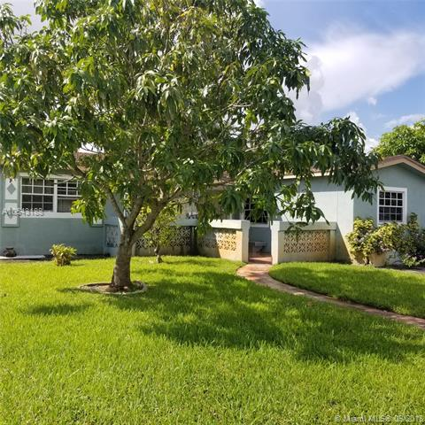 3480 Nw 33rd Ct Lauderdale Lakes, FL 33309