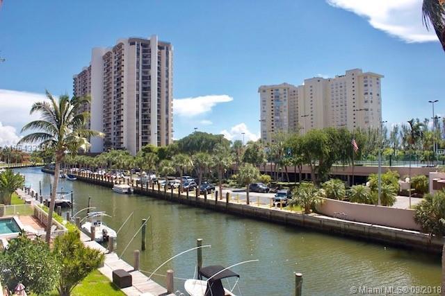 1650 Ne 115th St Miami, FL 33181