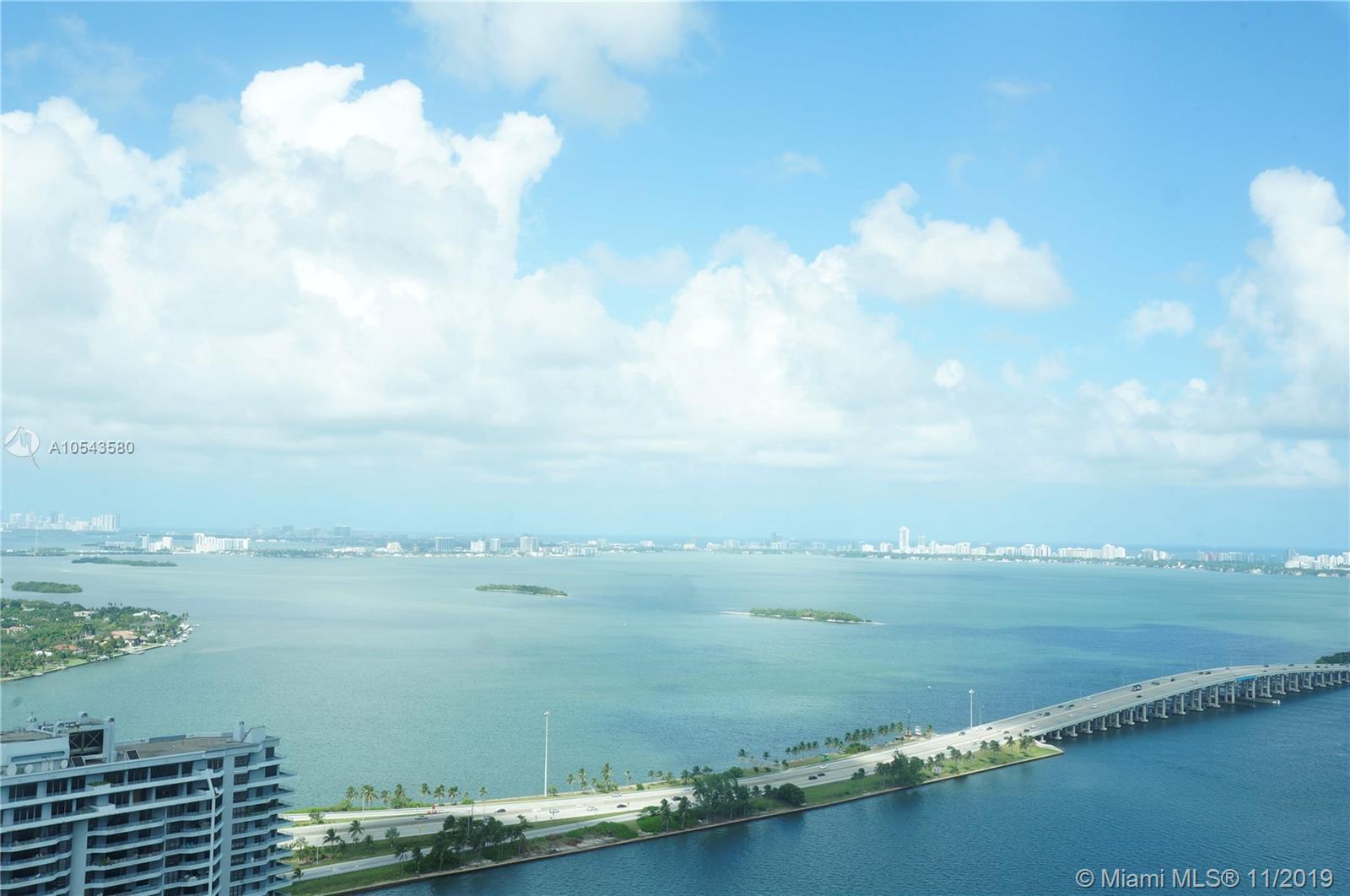 501 Ne 31 St Miami, FL 33137