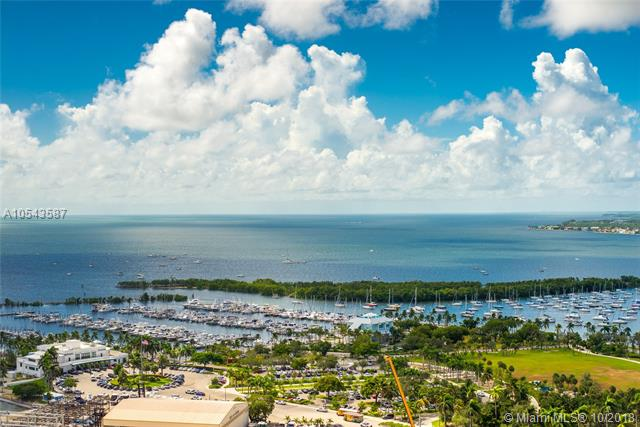 2627 S Bayshore Dr, one of homes for sale in Pinecrest