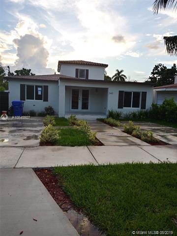 348 Sw 30th Ave Miami, FL 33135