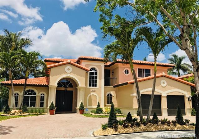 15802 Nw 79th Ct Miami Lakes, FL 33016