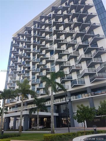 5300 Nw Paseo Blvd Miami, FL 33166