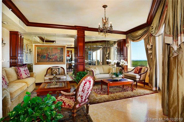 13627 Deering Bay Dr, one of homes for sale in Kendall