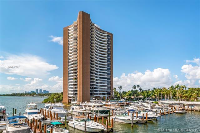 720 Ne 69th St Miami, FL 33138