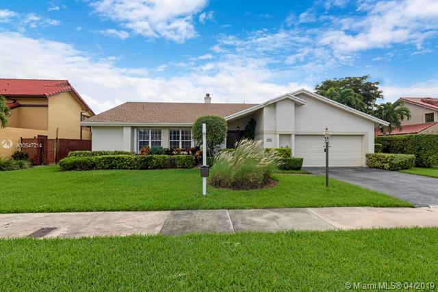 12720 SW 116th St, Kendall, Florida