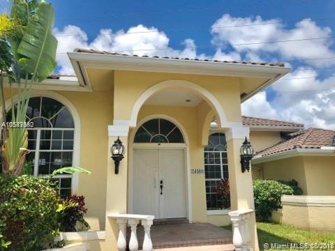 16360 SW 87th Ct, Palmetto Bay-Miami, Florida