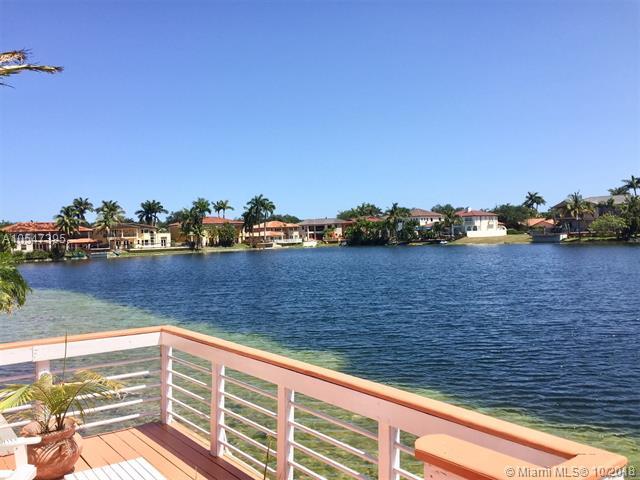 8532 Nw 168th Ter Miami Lakes, FL 33016