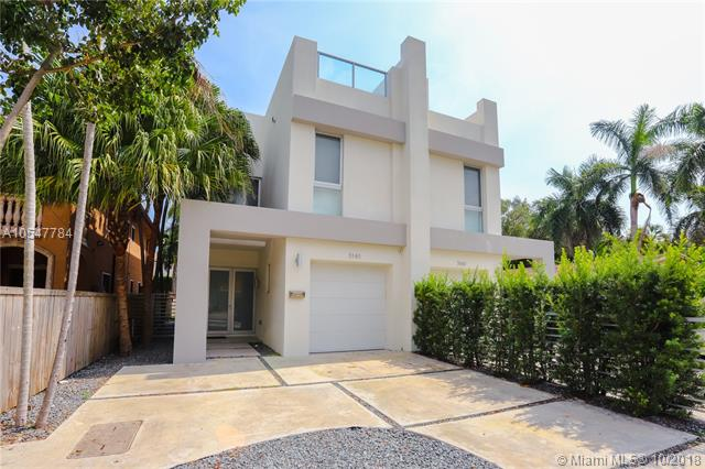 3141 Mcdonald St, Pinecrest in Miami-dade County County, FL 33133 Home for Sale