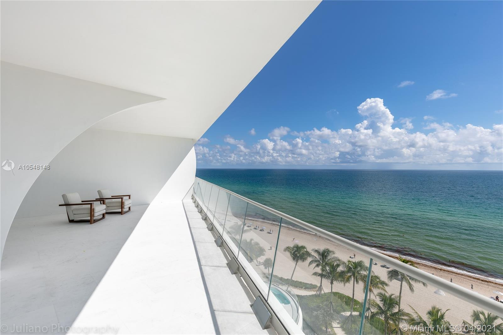 16901 Collins Ave, Sunny Isles Beach, Florida