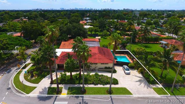 6386 Sw 15th St West Miami, FL 33144