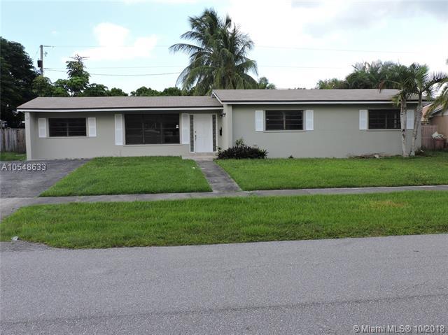 18145 SW 95th Ct, Palmetto Bay-Miami, Florida