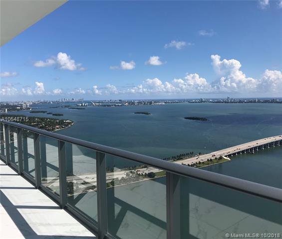 3131 Ne 7 Ave Miami, FL 33137