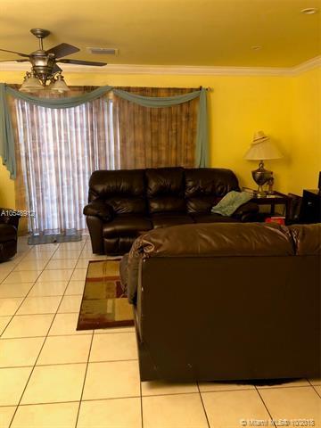 3911 Sw 52nd Ave Pembroke Park, FL 33023