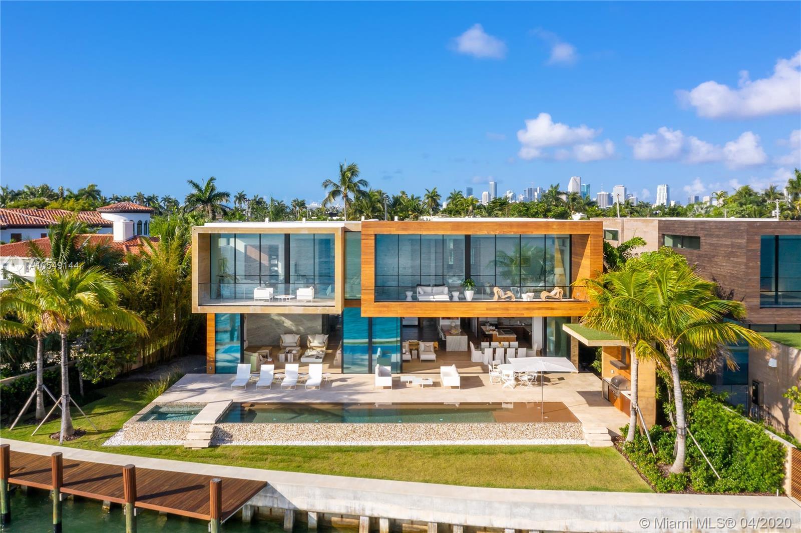 825 E Dilido Dr Miami Beach, FL 33139