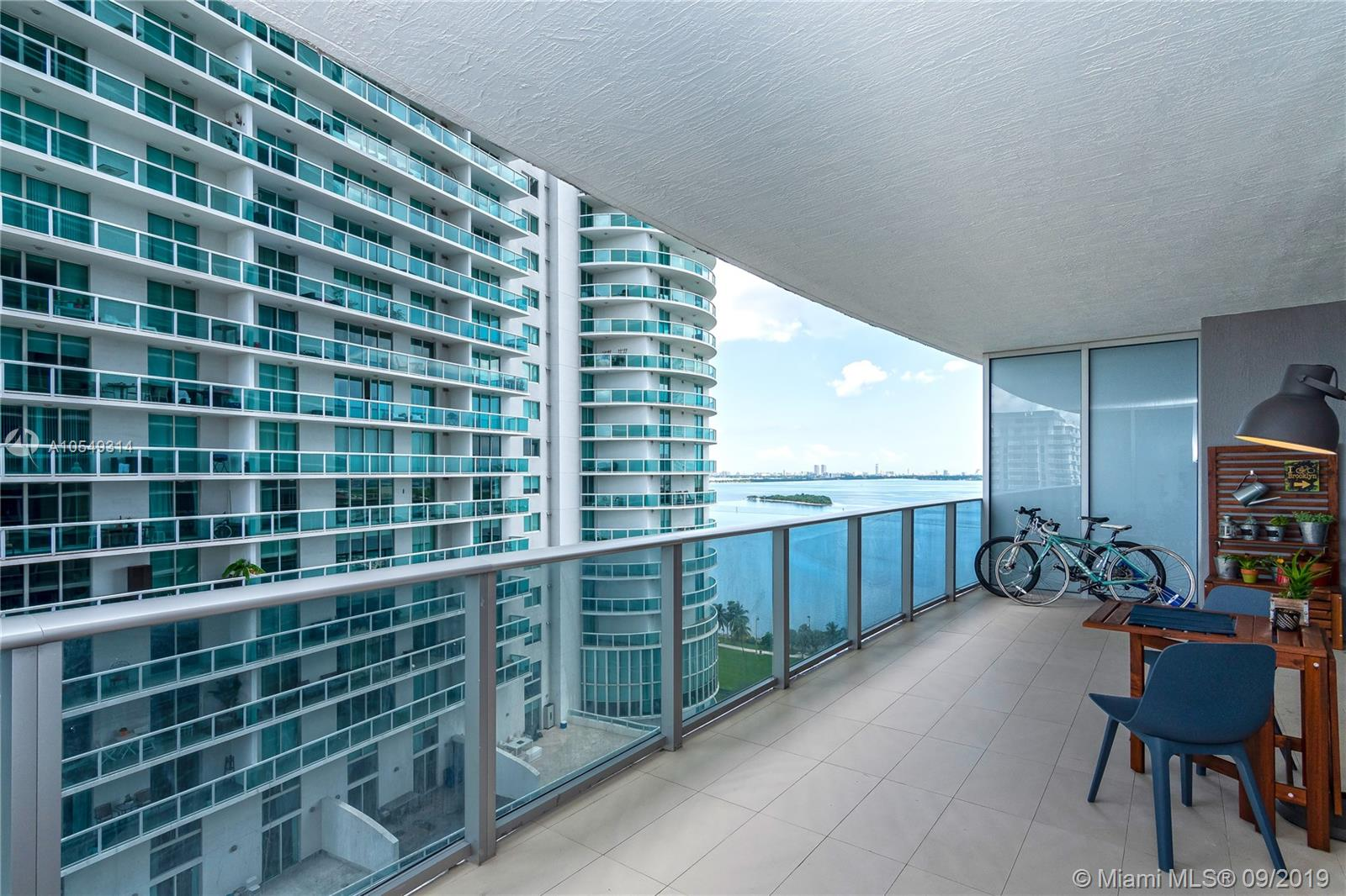 488 Ne 18th St Miami, FL 33132