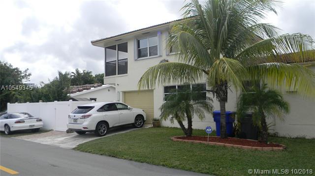 1526 Garfield St, Hollywood, Florida