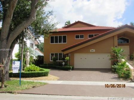16811 Nw 83rd Ave Miami Lakes, FL 33016