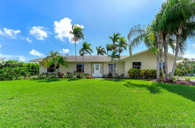 Palmetto Bay-Miami Homes for Sale -  Price Reduced,  8800 SW 177 Ter