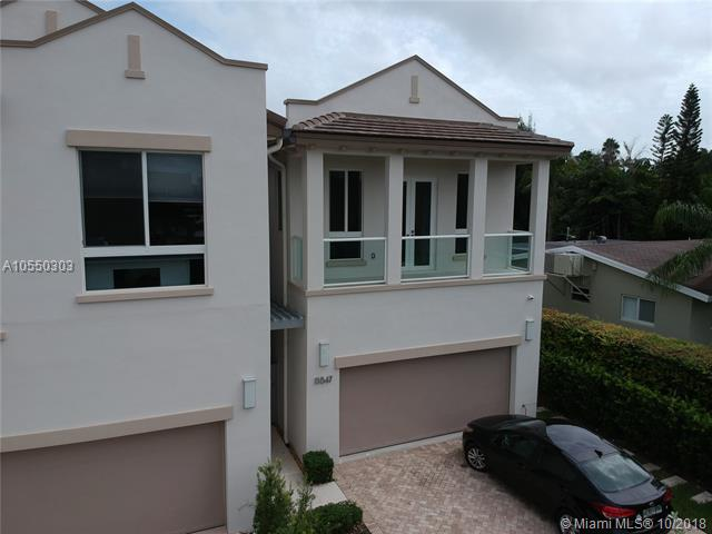 11847 SW 81st Rd, one of homes for sale in Kendall