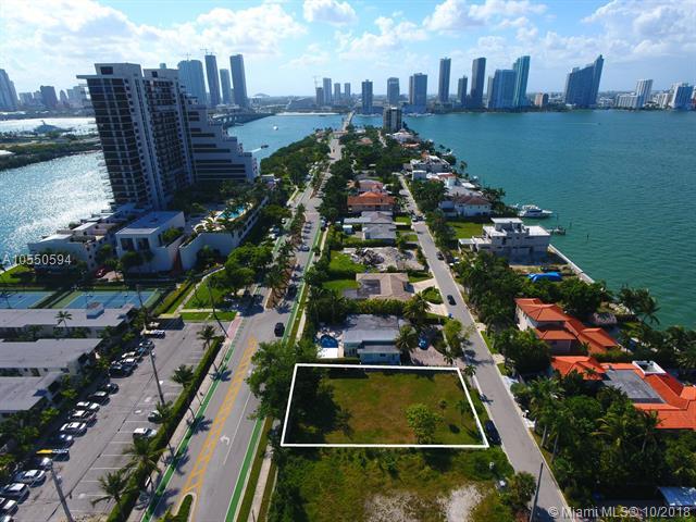 1110 N Venetian Dr Miami, FL 33139