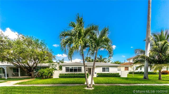 1339 Madison St, Hollywood, Florida