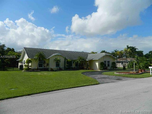 Palmetto Bay-Miami Homes for Sale -  New Listing,  7560 SW 174 Street