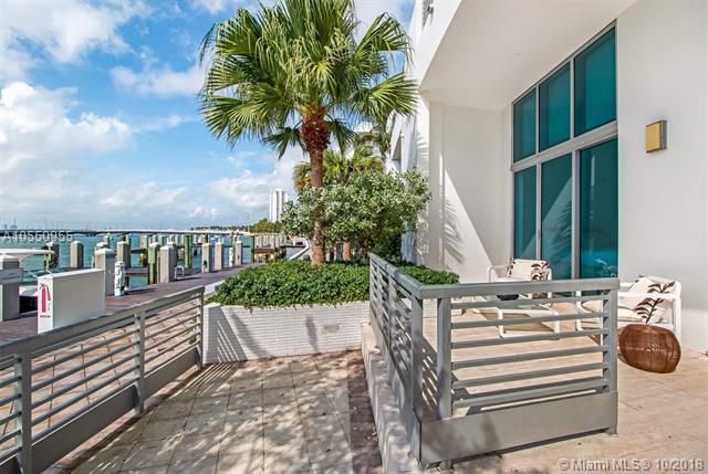 1445 16th St Miami Beach, FL 33139