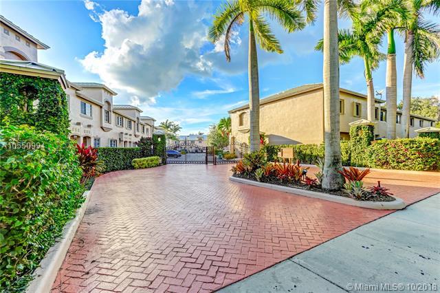 15750 SW 92nd Ave, Palmetto Bay-Miami, Florida