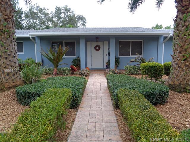 7920 SW 160th St, Palmetto Bay-Miami, Florida