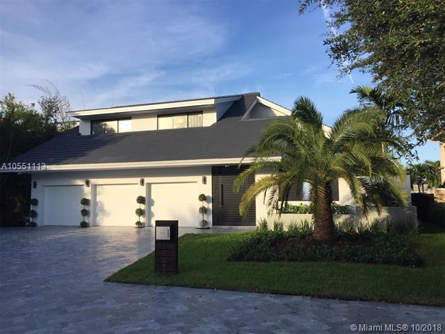 1945 Ne 118th Rd North Miami, FL 33181