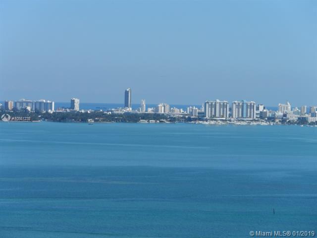 460 Ne 28 St Miami, FL 33137