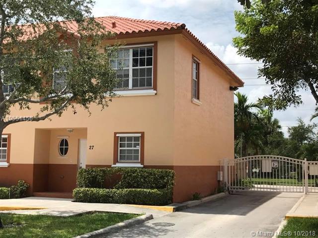 2314 Johnson St, Hollywood, Florida