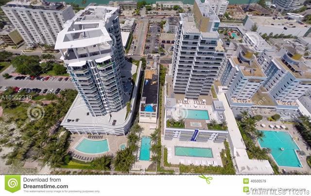 494 Nw 165th St Rd Miami, FL 33169