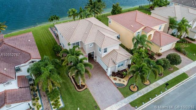 4157 SW 183rd Ave, one of homes for sale in Miramar