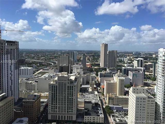 50 Biscayne Miami, FL 33132
