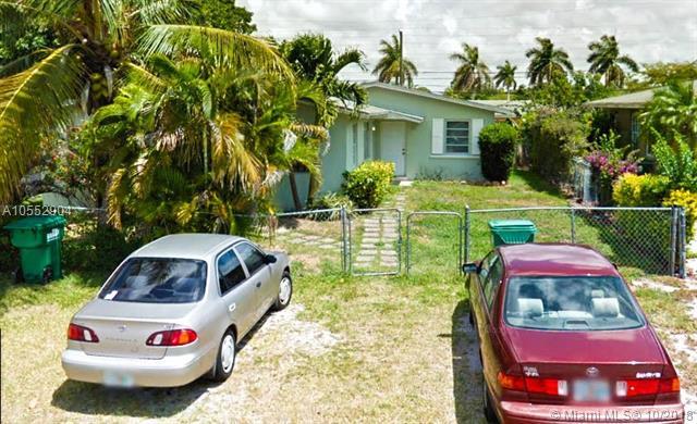 Palmetto Bay-Miami Homes for Sale -  Investment,  9319 SW 169th St