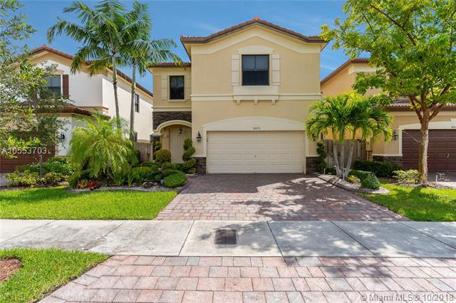 8875 NW 100th Pl 33178 - One of Doral Homes for Sale