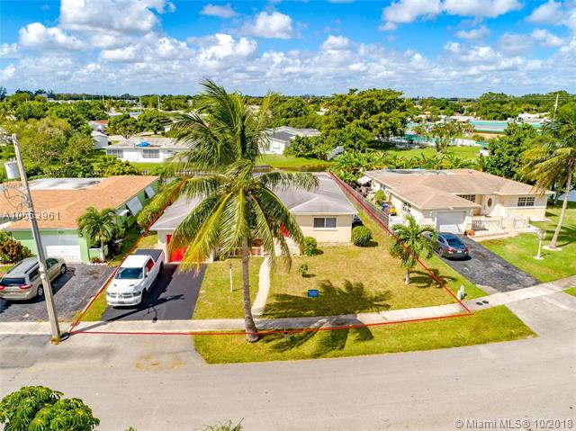 4199 Nw 48th Ave Lauderdale Lakes, FL 33319