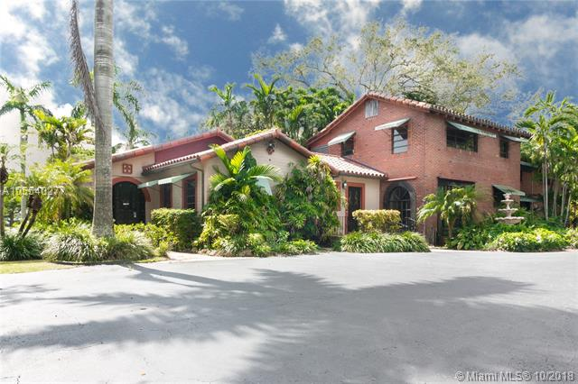 11220 SW 57th Ct, Pinecrest, Florida