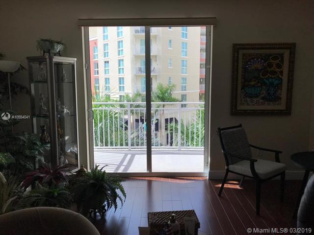 7265 SW 89th St, Pinecrest in Miami-dade County County, FL 33156 Home for Sale